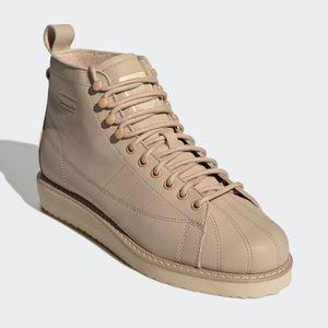 NWT Men's/Women's Shoes/ADIDAS